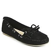 Zapatos Casual Anaval Ne