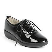 Zapatos Casual Silvi2 Ne