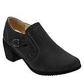 Zapatos Casual Tesli Ne