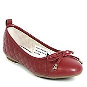 Zapatos Casual Tenesi Bu