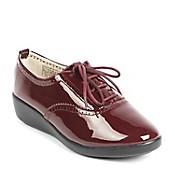 Zapatos Casual Silvi2 Bu