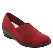 Zapatos Casual Taele Bu