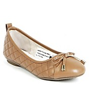 Zapatos Casual Tenesi Ca