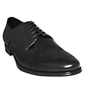 Zapatos Albert