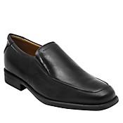 Zapatos Federico