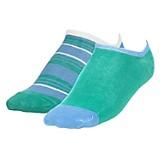 Calcetines CCJ Socks