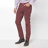 Pantalón Hombre PA COTE5P