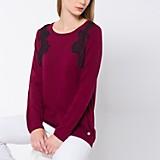 Sweater Mac Temp V1
