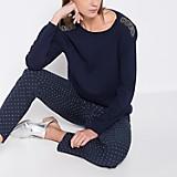 Sweater Detalles DDM