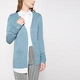 Sweater Rayon Nylon