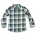 Camisa Manga Larga COUN413B