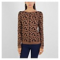 Sweater Jacq Mom