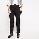 Jeans Largo BSCJEN225B