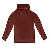 Suéter para Niño SW713BT2