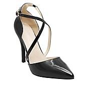 Zapatos Vestir Cicross Ne