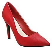 Zapatos Vestir Citex Bu