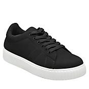 Zapatos Casual Aloxi Ne