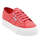 Zapatillas Urban S0001l0 Rs