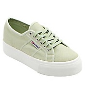 Zapatillas Urban S0001l0 Ve