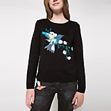 Sweater FTSWS955GT