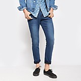 Jeans Moda JDSK Flex
