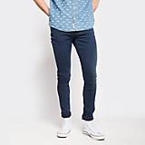 Jeans Básico JDSS Basraw