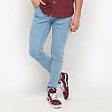 Jeans Básico JDSS Baslight