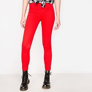 Pantalón Leggins Color