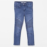 Jeans Lh865g
