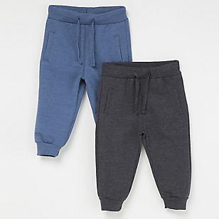Pantalón de Buzo para Niño