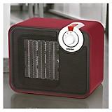 Estufa Eléctrica PC-004-9C