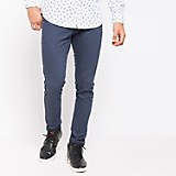 Jeans Moda JDSK Color S18