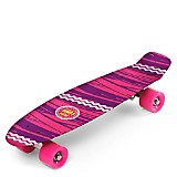 Skate 53 cm