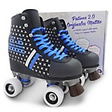 Patines Originales Matteo