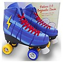 Patines Originales Simon