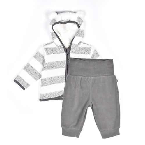 Ofertas Infantil - Falabella.com 82c7eb24829