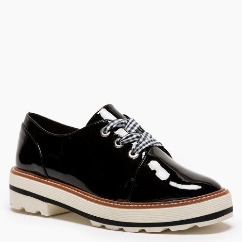Casual Betoni BASEMENT Casual Mujer Zapato Zapato Zapato Casual Betoni Mujer Betoni BASEMENT BASEMENT Mujer gqtnXw1O