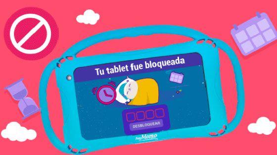 Niño_tablet