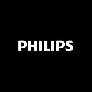 Sobre&nbsp PHILIPS