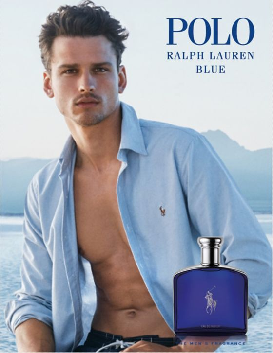 Polo Ralph Lauren,ralph lauren, polo , eau de parfum, eau de toilette,fragancia masculina