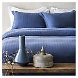 Funda Garmentd Azul