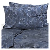 Funda Duvet Nordica Washflower
