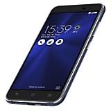 Smartphone Zenphone 3 5.2''