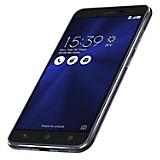 Smartphone Zenphone 3 Premium 5.5''