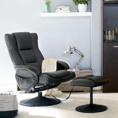 Sodimac todo para el hogar y la construcci n con precios for Precio de futones