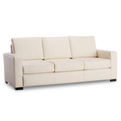 Bienvenido a todo para construir y renovar tu for Sofa cama sodimac