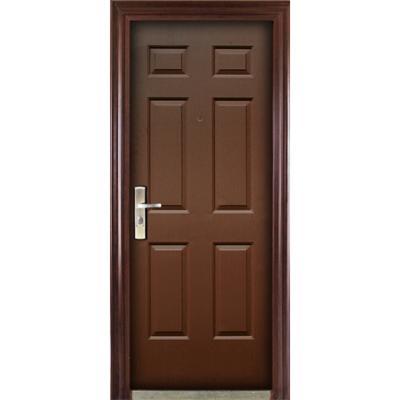 Puertas mundo en puertas - Puertas seguridad ...