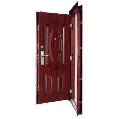 puertas de entrada de seguridad On precio de puertas en sodimac