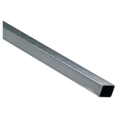 Escalerilla - Perfil de aluminio precio ...