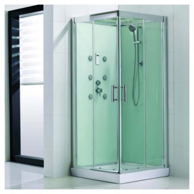 Aire libre for Llaves para duchas sodimac